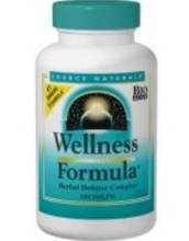 ADD Wellness Formula