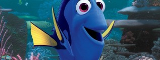 dory just keep doing