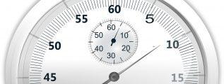 time management 15 minutes